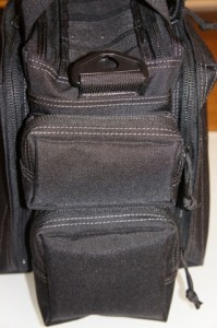 Maxpedition MPR bag