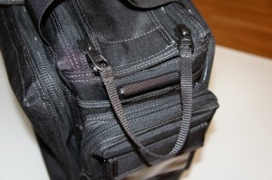 Maxpedition-MPB bag