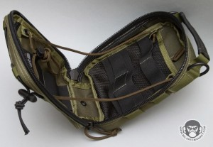 аптечка maxpedition fr-1