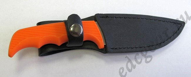 kershaw antelope hunter